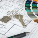 Search for new construction homes in your area
